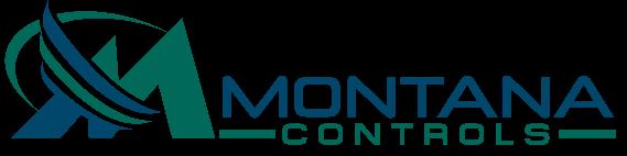 Montana Controls LLC